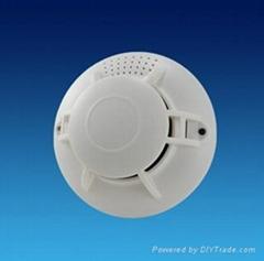 Optical Standalone Smoke Detector
