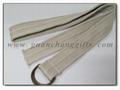 编织腰带 5