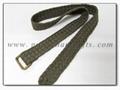 纺织腰带 4