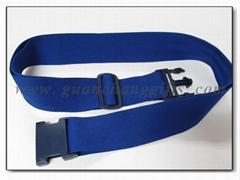 L   age belt