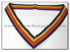 medal strap