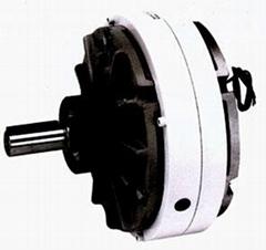 供應昇陽微型磁粉制動器POB-20N