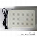 10W High Power 3G 4G GSM CDMA DCS PCS Cell Phone Jammer