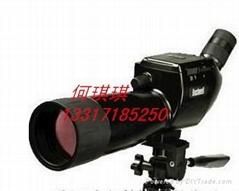 博士能數碼望遠鏡 111545