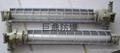 DGS10/127L(A)矿用隔爆型LED巷道灯 2