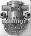 DGS18/127L(B)矿用隔爆型LED巷道灯厂家 2