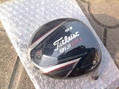 Promotion--Titleist 913 D3/D2 Golf Driver with MOTORE shaft Golf Golf Clubs (Hot Product - 2*)