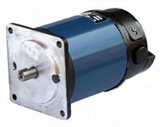 ZYT系列永磁直流電機