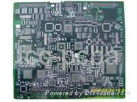 PCB-129