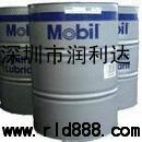 美孚SHC630合成齒輪油一桶起批
