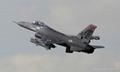 F16 rc plane 1