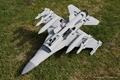 F16 rc plane 3