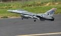 F16 rc plane 5