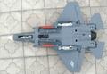 F35 rc airplane 2
