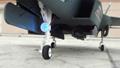 F35 rc airplane 4