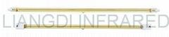 Heating Lamp-GOLD COATED LAMP