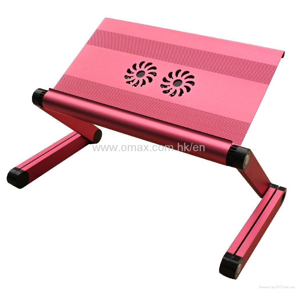 Buy Foldable Table Online Images Buy Foldable Table  : Foldableandportablelaptoptablewith2usbfans from favefaves.com size 1024 x 999 jpeg 238kB