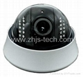 CCTV Camera,Dome Camera,Security Camera