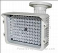 130m IR Illuminator 198LEDs Infrared