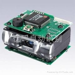 U111 CCD掃描模塊