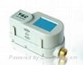 IC卡水控機 計量IC卡水控機