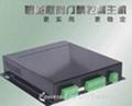 485单门实用性门禁控制器