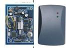 嵌入式楼宇对讲设备IC一体机