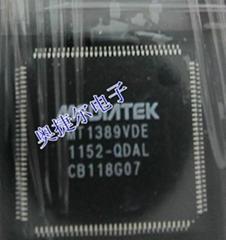 MT1389VDE-Q