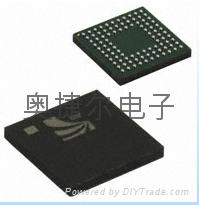 熱賣藍牙芯片 BC31A223