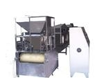 微波化工粉体干燥机