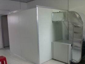 热泵烘干机 1