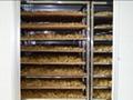热泵香菇干燥机 2