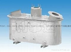 JLS-10油浸式計量箱