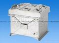 ZW8-12户外高压真空断路器