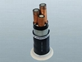 35KV or lower Power Cable with XLPE Insulation (Hot Product - 1*)