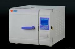 22LG型脈動真空滅菌器Class B