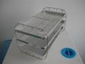 12L三次脈動真空滅菌器帶打印機Class B 5
