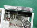 8L三次脈動真空滅菌器帶打印機class B 4