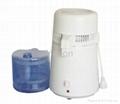 蒸馏水机 1