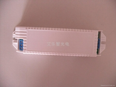 LED外置电源