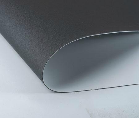 防静电贴面板 2