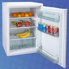 Compressor Refrigerator (130L)