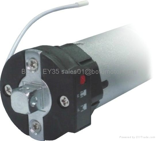 Ac Tubular Motor Remote Control For Roller Blinds Roller Shutters Doors Awning Ey35 Ey45 Ey60