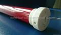 DC Tubular Motor(24V, 12V ,switch control, remote control) for blinds 3