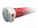 DC Tubular Motor(24V, 12V ,switch control, remote control) for blinds 4