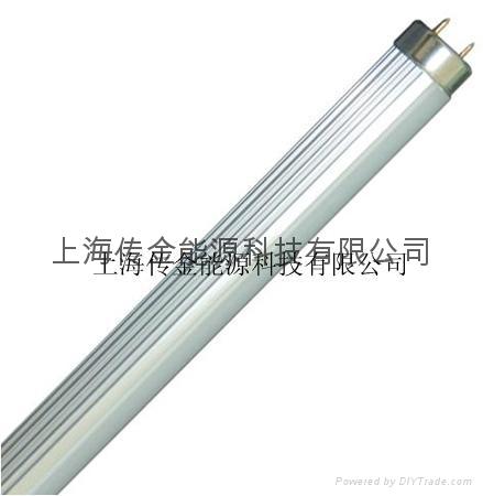 低價供應LED日光燈 1