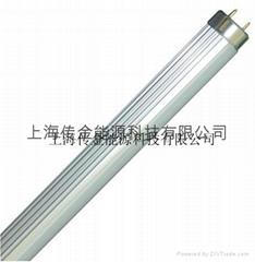 低價供應LED日光燈