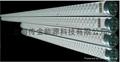 LED日光灯批发 1
