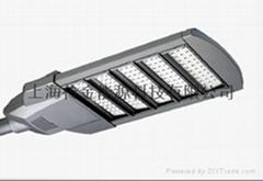 LED市电路灯