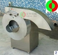 Stainless steel French fry cutter ST-1000
